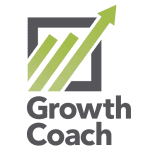 Growth Coach