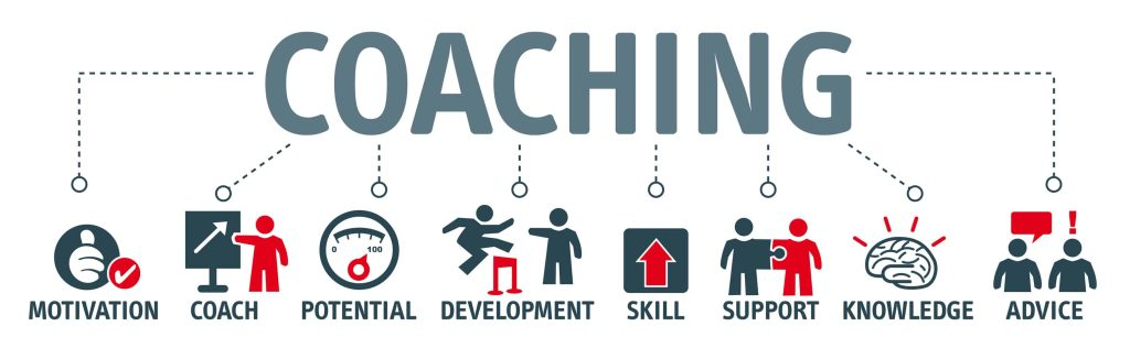 Coaching Elements
