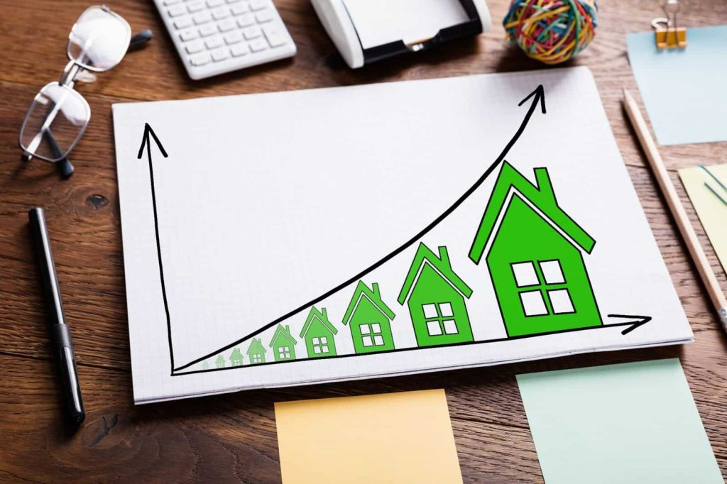 How to grow a small business. Increasing demands