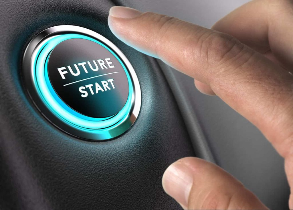 future start button for accountancy businesses